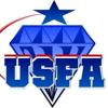 Sponsored by USFA