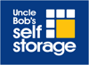 Sponsored by Uncle Bob's Self Storage