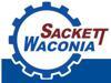Sponsored by Sackett Waconia