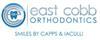 Sponsored by East Cobb Orthodontics