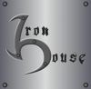 Sponsored by Iron House