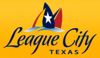 Sponsored by League City Texas