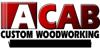 Acab logo color large w web element view