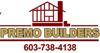 Premo builders element view