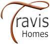 Sponsored by Travis Homes