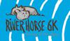 Sponsored by River Horse Brewing Company - River Horse 6k