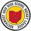 Sponsored by Southwest Ohio High School Hockey League