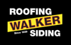 Sponsored by Walker Roofing & Siding