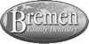Sponsored by Bremen Family Dentistry