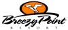 Sponsored by Breezy Point Resort