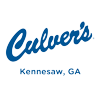 Sponsored by Culver's Kennesaw