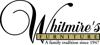 Sponsored by Double Sponsor: Whitmire's Furniture