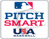 Sponsored by Pitch Smart