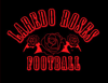 Sponsored by Laredo Roses