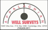 Sponsored by Appalachian Well Surveys