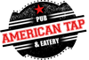 Sponsored by American Tap Pub & Eatery