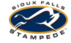Sponsored by Sioux Falls Stampede