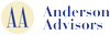 Sponsored by Anderson Advisors