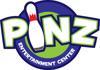 Sponsored by Pinz