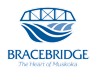 Sponsored by Town of Bracebridge