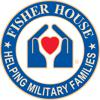 Sponsored by Fisher House