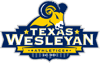 Sponsored by Texas Wesleyan Softball