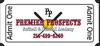 Sponsored by Premier Prospects Softball