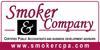 Sponsored by Smoker & Company