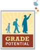 Sponsored by Grade Potential