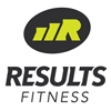 Sponsored by Results Fitness