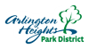 Sponsored by Arlington Heights Park District
