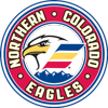 Sponsored by Northern Colorado Eagles