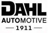 Sponsored by Dahl Automotive