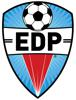 Sponsored by Elite Development Program (EDP)