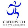 Sponsored by Greenwich Sports Medicine