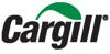 Sponsored by Cargill