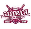 Goodrich hockey school element view