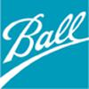 Sponsored by Ball Metal