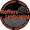Sponsored by Roffers Lanscaping