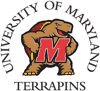 Sponsored by Maryland Terps