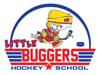 Sponsored by Little Buggers Hockey School