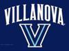 Villanova element view