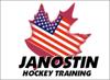 Sponsored by Janostin Hockey
