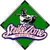Sponsored by Strike Zone