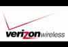 Sponsored by Verizon Wireless