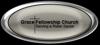 Sponsored by Grace Fellowship Church