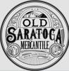 Sponsored by Old Saratoga Mercantile