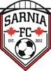 Sponsored by Sarnia Soccer Club