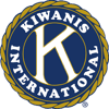 Sponsored by Kiwanis Club of Ooltewah-Collegedale