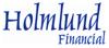 Sponsored by Holmlund Financial